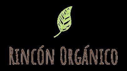 Rincón Orgánico