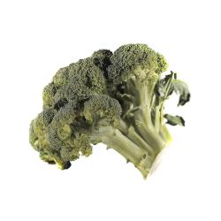 brócoli agroecológico 1 u