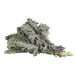 kale mix orgánico 150 g