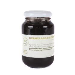 mermelada de frutos rojos orgánica 250 g