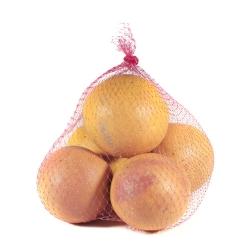 Pomelos agroecológicos 500 g