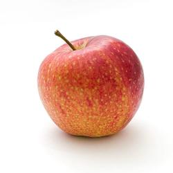 manzanas rojas orgánicas 500 g
