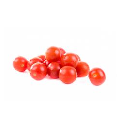 tomate cherry agroecológico 250 g