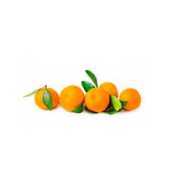 Mandarinas agroecológicas 500 g