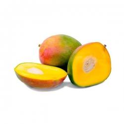 Mango 500 g