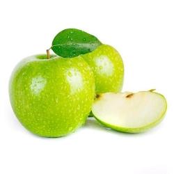 manzanas verdes orgánicas 1 kg