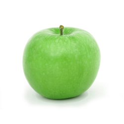 manzana verde convencional 500 g