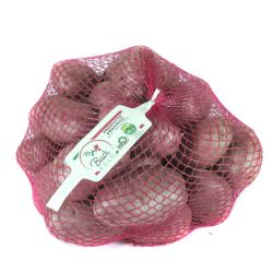 malla de papas orgánicas 3 kg