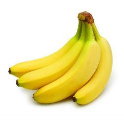 Plátano convencional 1 Kg