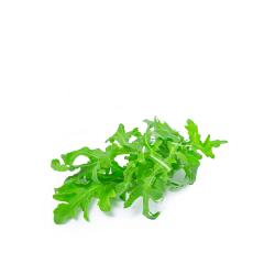 rúcula agroecológica 200 g