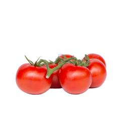 tomate limachino orgánico 1 kg